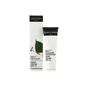 tdj-daily-cellular-protection-hand-cream-spf