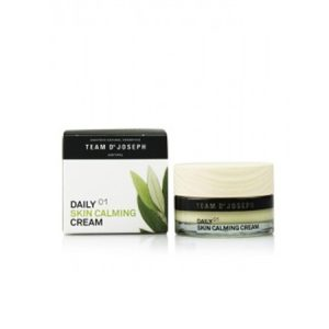 tdj-daily-skin-calming-cream
