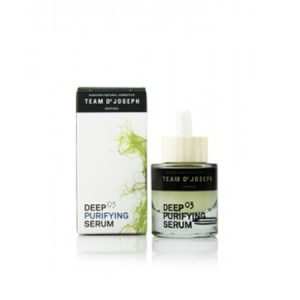 tdj-deep-purifying-serum