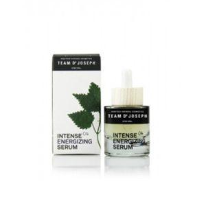 tdj-intense-energising-serum