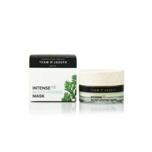 tdj-intense-moisturising-mask
