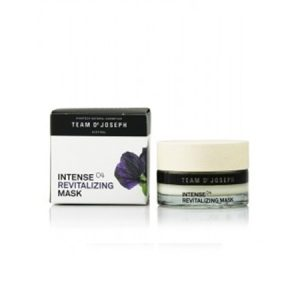 tdj-intense-revitalising-mask