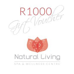 R1000-gift-voucher