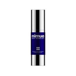 nimue-aplha-lipoic-activator