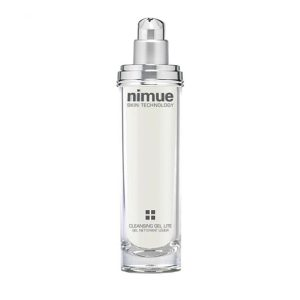 nimue-cleansing-gel