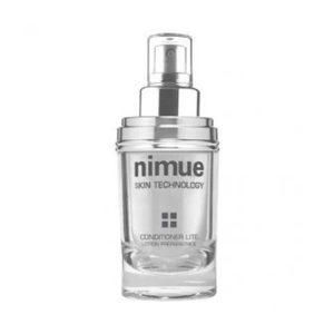 nimue-conditioner-light