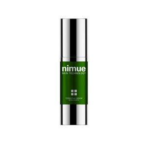 nimue-corrective-serum