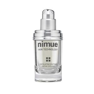 nimue-exfoliating-enzyme