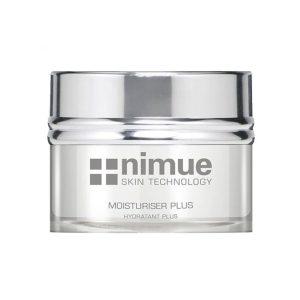 nimue-moisturiser-plus