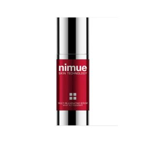 nimue-multi-rejuvenating-serum