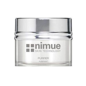 nimue-purifier