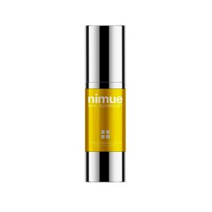 nimue-super-hydrating-serum