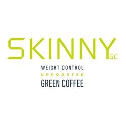 SkinnyGreen Coffee