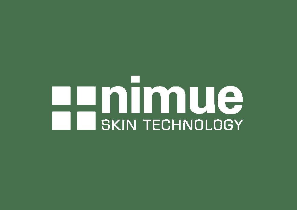 nimue-white-logo