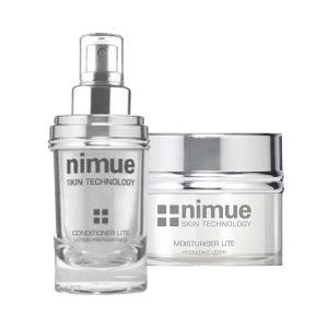 nimue-sensitive-skin-combo