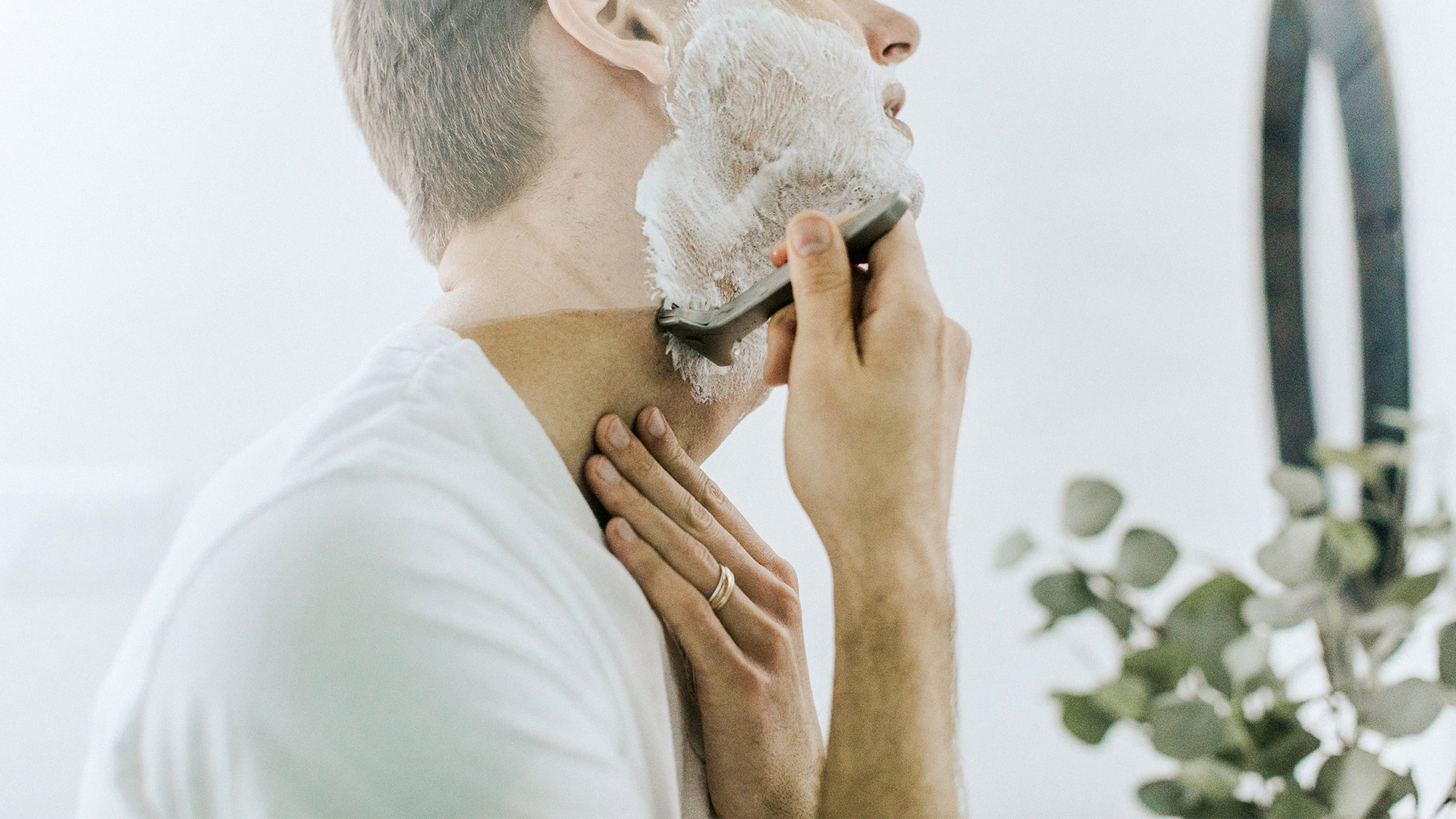 Male_Grooming_Wonders_Featured_Image