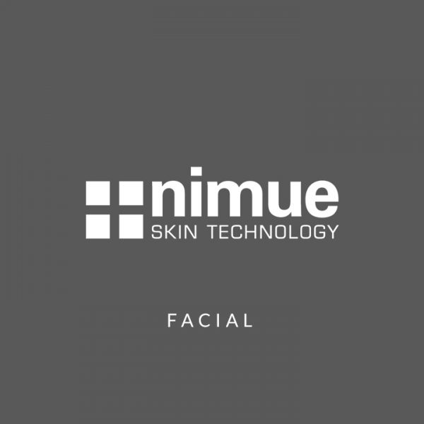 Nimue_facial_treatments