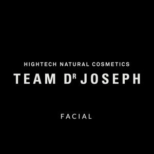 Team_Dr_Joseph_Facial-treatments