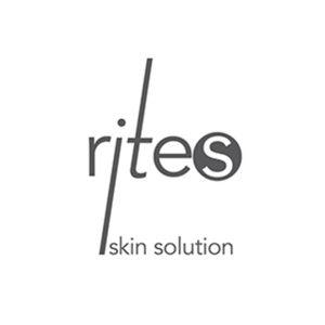 Rites Skin Solution