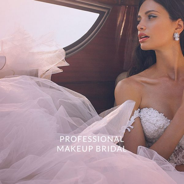 Professional-makeup-bridal