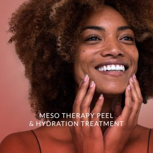 mesotherapy-peel-and-hydration-treatment