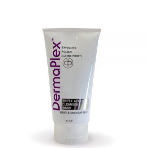 DermaPlex-401-Triple-Action-Cleanser-Wash-600x660