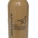 DNA EPINEW Sun Protection SPF50