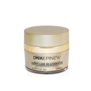 DNA EPINEW Night care rejuvenator