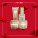DNA EPINEW Anti Aging Combo butter square