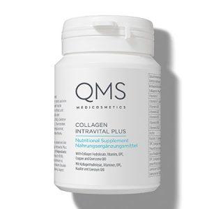 Collagen-Intravital-Plus